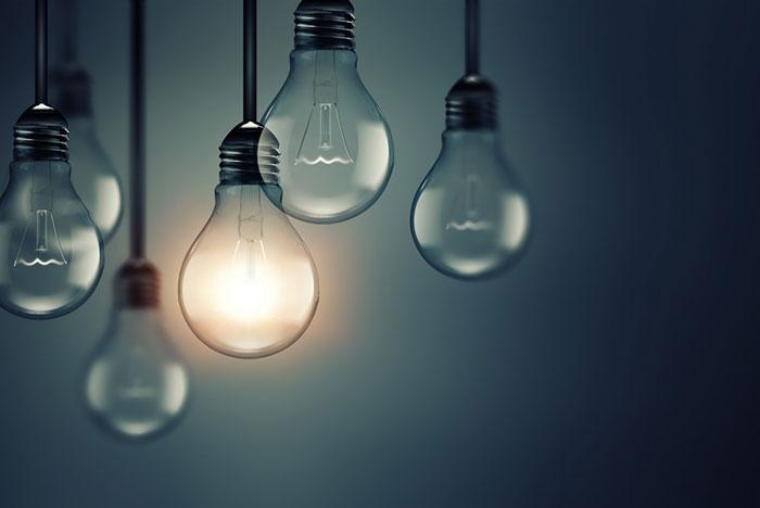 Titelbild Elektrobau und Lichtplanung